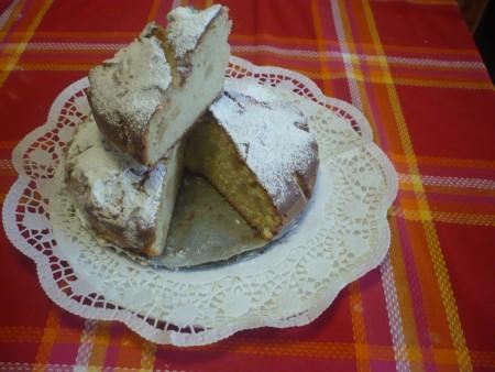 torta_con_manzanasdelia