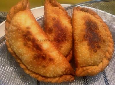 empanadasfritas