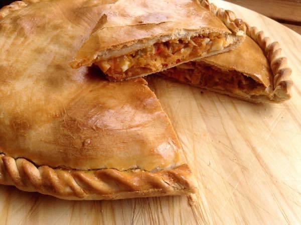 empanadas-gallega