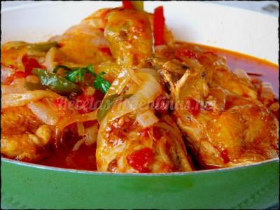 pollo a la portuguesa 1